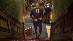 Kingsman-The-Secret-Service-©-2015-Twentieth-Century-Fox(6)