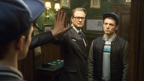 Kingsman-The-Secret-Service-©-2015-Twentieth-Century-Fox(7)