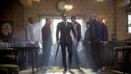 Kingsman-The-Secret-Service-©-2015-Twentieth-Century-Fox(8)