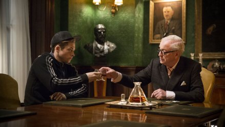 Kingsman-The-Secret-Service-©-2015-Twentieth-Century-Fox(9)
