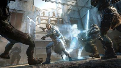 Middle-earth-Shadow-of-Mordor-©-2014-Warner-Bros-Interactive,-Monolith-(2)