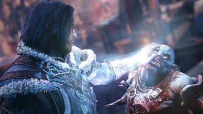 Middle-earth-Shadow-of-Mordor-©-2014-Warner-Bros-Interactive,-Monolith-(9)