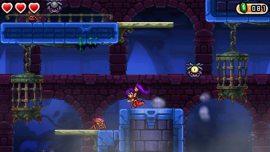 Shantae-and-the-Pirates-Curse-©-2015-WayForward,-Nintendo-(1)