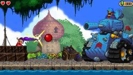 Shantae-and-the-Pirates-Curse-©-2015-WayForward,-Nintendo-(2)