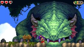 Shantae-and-the-Pirates-Curse-©-2015-WayForward,-Nintendo-(7)