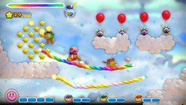 Kirby-and-the-Rainbow-Curse-©-2015-Nintendo-(5)