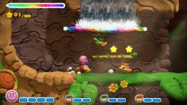 Kirby-and-the-Rainbow-Curse-©-2015-Nintendo-(6)