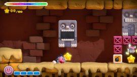 Kirby-and-the-Rainbow-Curse-©-2015-Nintendo-(7)
