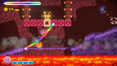 Kirby-and-the-Rainbow-Curse-©-2015-Nintendo-(8)