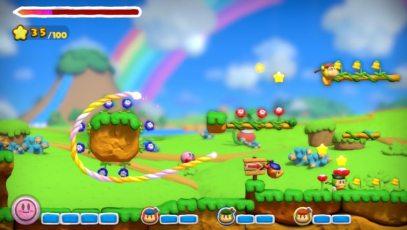 Kirby-and-the-Rainbow-Curse-©-2015-Nintendo-(9)