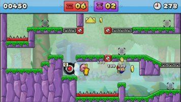 Mario-Vs.-Donkey-Kong-Tipping-Stars-©-2015-Nintendo-(2)