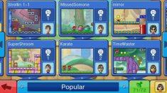 Mario-Vs.-Donkey-Kong-Tipping-Stars-©-2015-Nintendo-(5)
