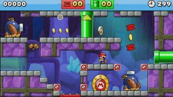 Mario-Vs.-Donkey-Kong-Tipping-Stars-©-2015-Nintendo-(6)