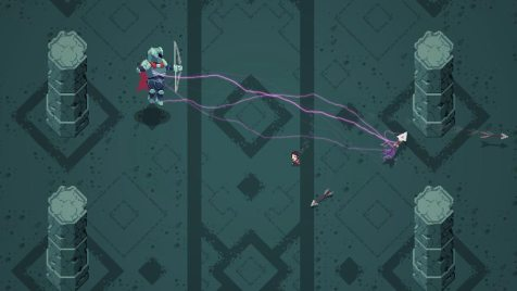 Titan-Souls-©-2015-Acid-Nerve,-Devolver-Digital-(7)