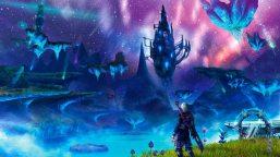 Xenoblade-Chronicles-3D-©-2015-Monolith-Soft,-Nintendo-(6)