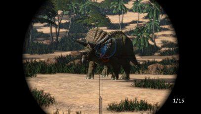 Carnivores-Dinosaur-Hunter-Reborn-©-2015-Digital-Dreams-(4)