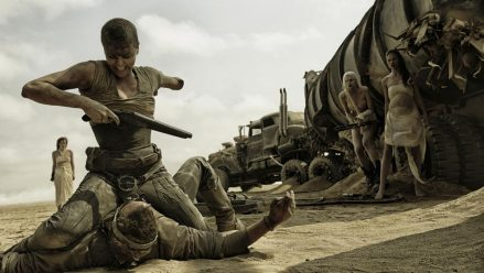 Mad-Max-Fury-Road-©-2015-Warner-Bros.(1)