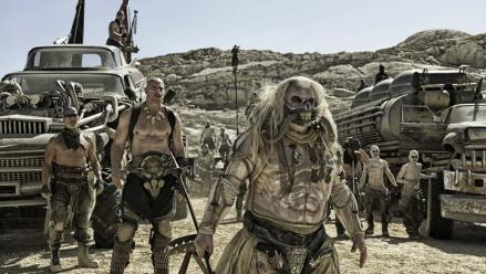 Mad-Max-Fury-Road-©-2015-Warner-Bros.(2)