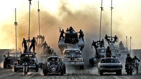 Mad-Max-Fury-Road-©-2015-Warner-Bros.(3)