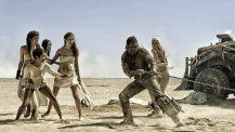 Mad-Max-Fury-Road-©-2015-Warner-Bros.(8)
