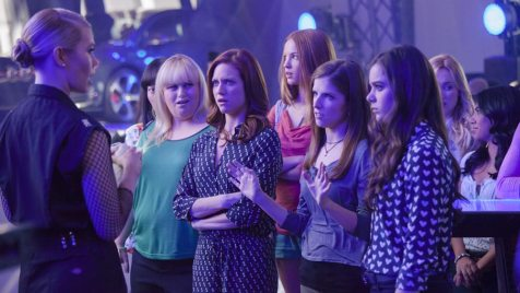 Pitch-Perfect-2-©-2015-Universal-Pictures(5)