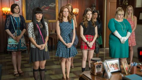 Pitch-Perfect-2-©-2015-Universal-Pictures(6)
