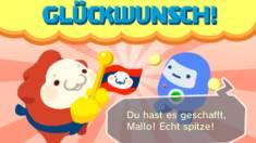 Fullblox-©-2015-Nintendo-(1)