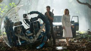 Jurassic-World-©-2015-Universal-Pictures(5)