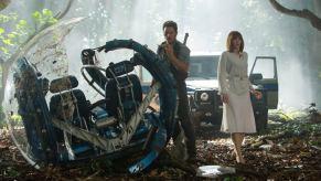 Jurassic-World-©-2015-Universal-Pictures(5)