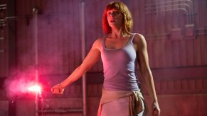 Jurassic-World-©-2015-Universal-Pictures(6)