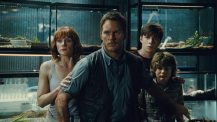 Jurassic-World-©-2015-Universal-Pictures(8)