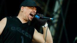 Rock In Vienna 2015 © pressplay, Christian Bruna (12)