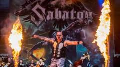 Rock In Vienna 2015 © pressplay, Christian Bruna (5)