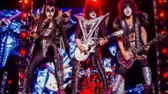 Rock In Vienna 2015 Kiss © pressplay, Christian Bruna (3)