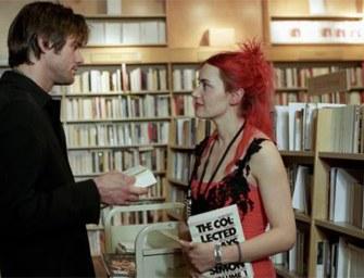 Clip des Tages: FX in Eternal Sunshine explained