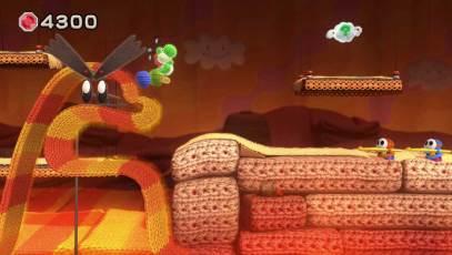 Yoshis-Woolly-World-©-2015-Good-Feel,-Nintendo-(5)
