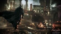 Batman-Arkham-Knight-©-2015-Warner-Interactive,-Rocksteady-(1)
