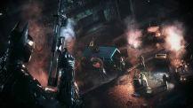 Batman-Arkham-Knight-©-2015-Warner-Interactive,-Rocksteady-(5)