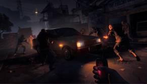 Dying-Light-(c)-2015-Techland,-Warner-Bros-Interactive-(11)