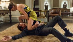 Mission-Impossible---Rogue-Nation-©-2015-Universal-Pictures(6)