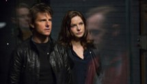 Mission-Impossible---Rogue-Nation-©-2015-Universal-Pictures(8)