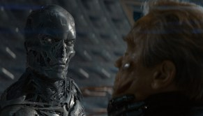 Terminator-Genisys-(c)-Universal-Pictures(4)