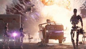 Terminator-Genisys-(c)-Universal-Pictures(9)