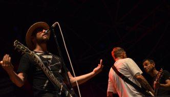 Beatsteaks-Arena-Wien-(c)-2015-pressplay,-Patrick-Steiner (11)