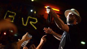 Beatsteaks-Arena-Wien-(c)-2015-pressplay,-Patrick-Steiner (15)