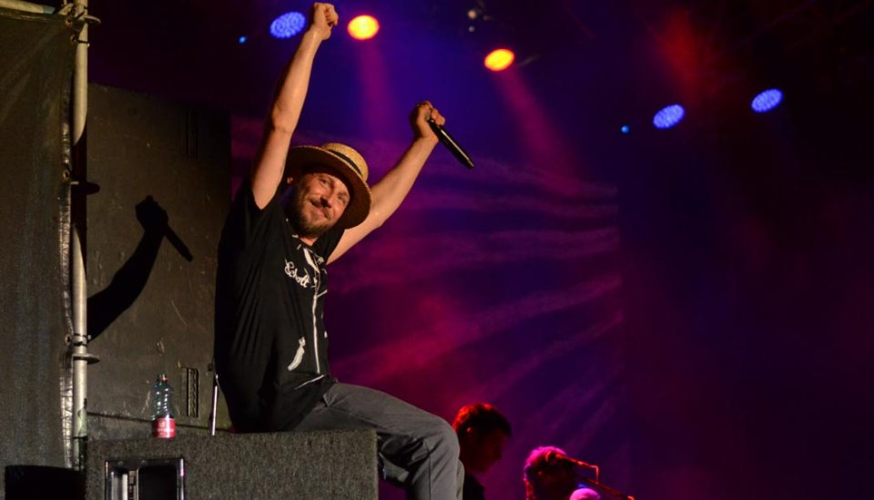 Beatsteaks-Arena-Wien-(c)-2015-pressplay,-Patrick-Steiner (19)