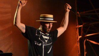 Beatsteaks-Arena-Wien-(c)-2015-pressplay,-Patrick-Steiner (20)
