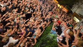 Beatsteaks-Arena-Wien-(c)-2015-pressplay,-Patrick-Steiner (6)