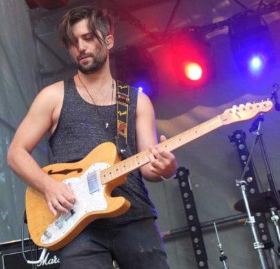 Campfire-Festival-2015-(c)-Patrick-Steiner,-pressplay-(13)