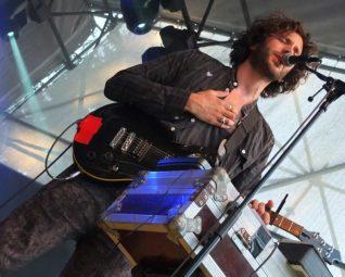Campfire-Festival-2015-(c)-Patrick-Steiner,-pressplay-(15)